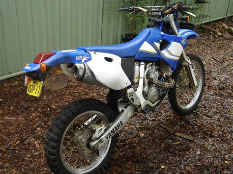 used motocross bikes for sale cheap used fast dirt bike for sale autos post