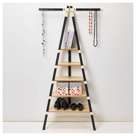 Best Fresh Ladder Shelves Ikea With Small Cheap 20328