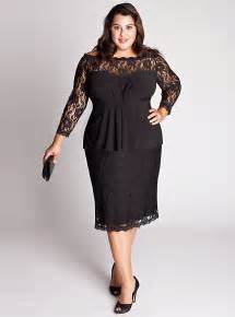 plus size dresses to wear to a wedding dresses for plus size to wear to a wedding vnla dresses trend