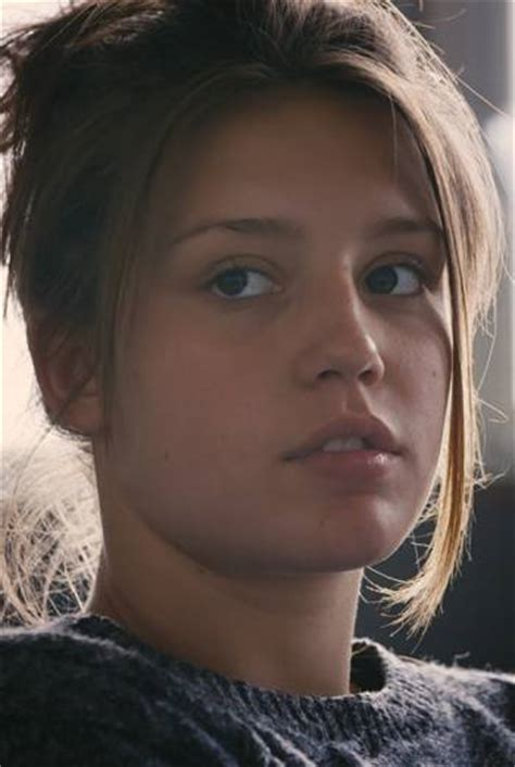 blue is the warmest color cast blue is the warmest colour board of