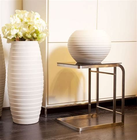 Floor Vases For Living Room by Decorative Vases For Living Room Ideas Roy Home Design