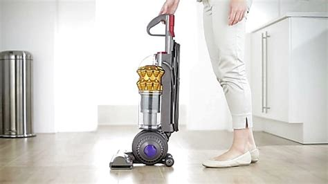dyson dc50 multi floor manual dyson vacuum cleaner review best reviews in 2017