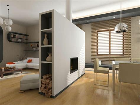 Raumteiler Ideen Wohnzimmer Möbelideen