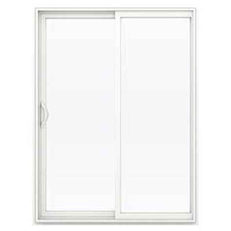 lowes sliding glass doors installation free