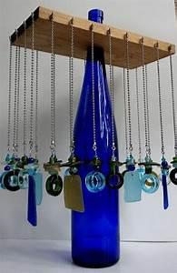 Idée Rangement Bijoux : 22 id es de rangement pour vos bijoux bracelets bijoux jewellery display hanging necklaces ~ Melissatoandfro.com Idées de Décoration