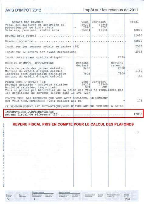quels sont les plafonds de la loi duflot plafond duflot fr