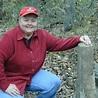Nancy Hendrickson Genealogy Author (genealogyteach) on ...