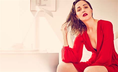 rose byrne photo    pics wallpaper photo  theplace