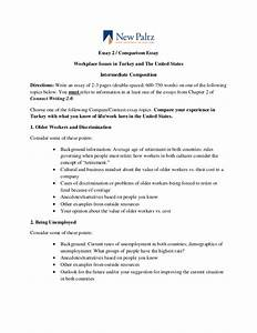 Art Therapy Essay Essay On One Direction Four Day The Journey Essay also Good Topics To Write Persuasive Essays On Essay On One Direction Null Pointer Assignment Essay On One  Moving To Another Country Essay