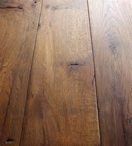 reclaimed oak wide planks mediterranean hardwood flooring other metro by vintage