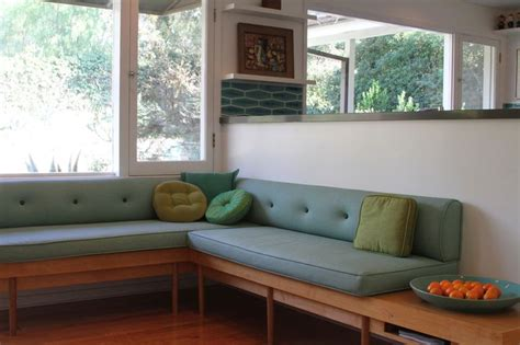 17 best images about kitchen bench seating on pinterest