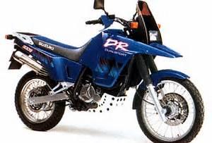Suzuki Dr 800 : suzuki dr750s dr800s big ~ Melissatoandfro.com Idées de Décoration