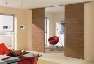 Inexpensive Patio Curtain Ideas by Puertas Correderas O Corredizas Consigue Precios Con 100
