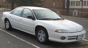 American 1990s Cars Had Regained Their Luster