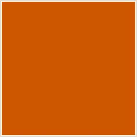 burnt orange paint color best 25 burnt orange kitchen ideas on burnt