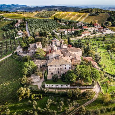 best wineries in chianti best wineries to visit in tuscany food wine