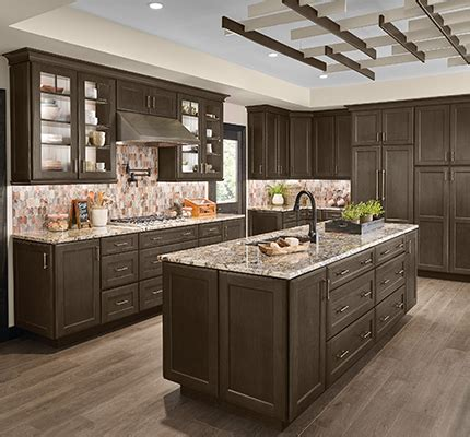 Planning Kitchen Cabinets by Kitchen Planning Kraftmaid Cabinetry