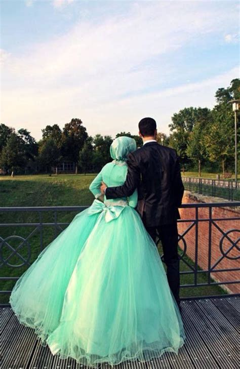 cute  romantic muslim marriage couples updated