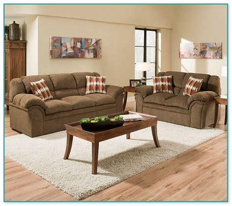 big lots sleeper sofa big lots furniture sleeper sofa