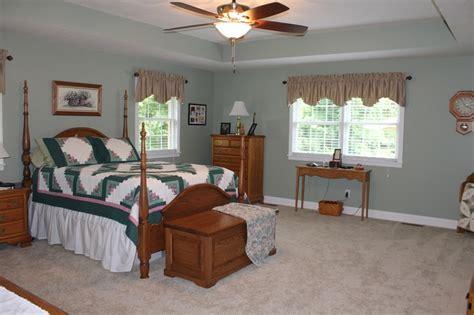 Bedroom Ideas Pinterest  Home Design Roosa