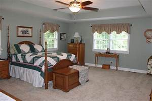 bedroom ideas pinterest home design roosa With master bedroom decorating ideas pinterest