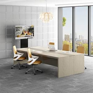 2019, New, Modern, Executive, Desk, Manager, Desk, Office, Furniture, On, Sell