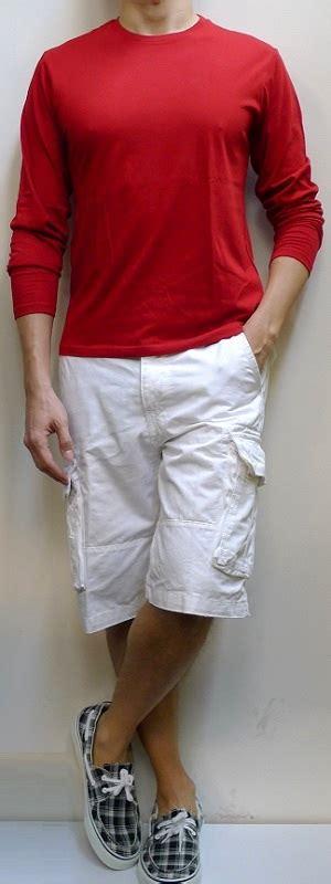 mens fashion    guys dress fashionably