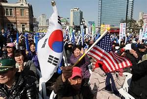 How South Korea Became a Smart Investment Success – USGLC
