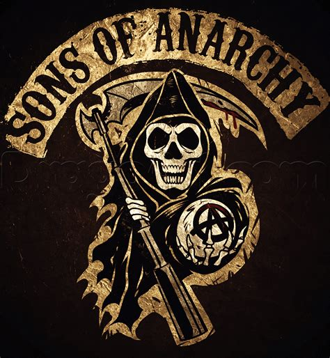 Son Of Anarchy Pictures Sons Of Anarchy Villains Wiki Fandom Powered By Wikia