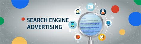 Search Engine Advertising - best search engine advertising company in delhi ncr best