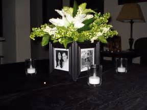 inexpensive wedding centerpiece ideas inspirations of wedded bliss centrepieces