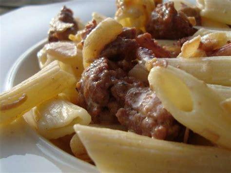 cuisine m iterran nne recettes de restes et pâtes