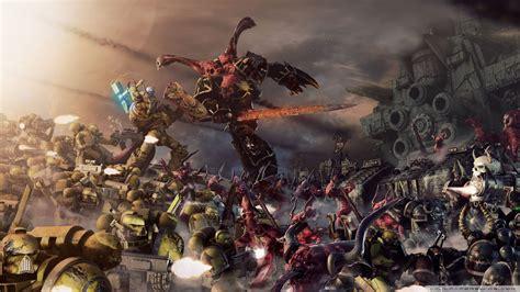 Warhammer 40k Tau Wallpaper 75 Images