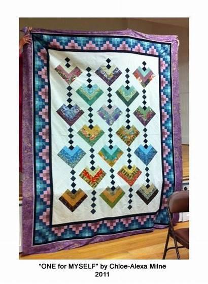 Hanging Gardens Quilt Quilts Pattern Patterns Garden