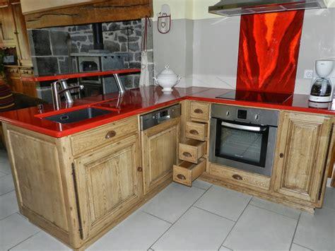 cuisine equipee avec electromenager pas chere cuisine equipee avec electromenager pas cher 28 images