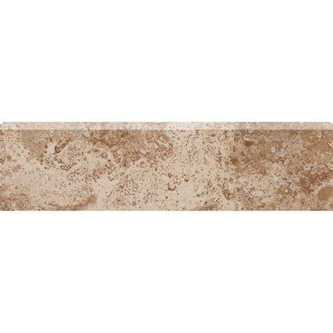 upc 737104920728 montagna cortina tile collection