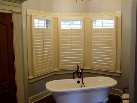 window ideas for bathrooms best window treatments for bathrooms cabinet hardware room