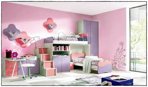 id馥 chambre fille 10 ans decoration chambre fille 10 ans 28 images chambre fille deco chambre fille de 10 ans id 233 e d 233 co chambre fille 10 ans idee deco