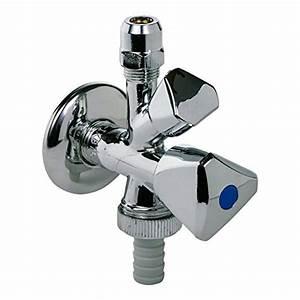 Kombi Eckventil Spülmaschine : variosan flexibler r hrensiphon 11497 1 1 2 2 siphon ger teanschl sse 1 f r k chensp le ~ Watch28wear.com Haus und Dekorationen