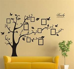 331 best images about ideas on pinterest woods lost for Best brand of paint for kitchen cabinets with family tree sticker wall art