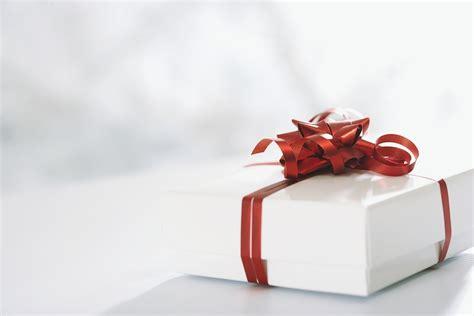 beautiful gifts christmas gifts photo 22231374 fanpop