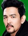 John Cho Is One Step Ahead