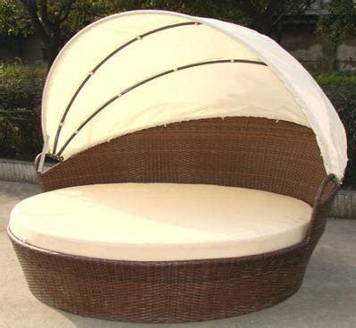 teak rattan garden furniture willow nurseries