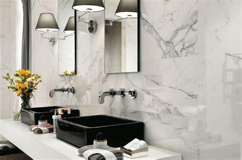 marvel premium italian marble look porcelain tiles