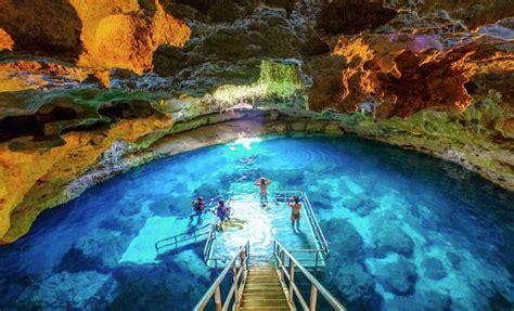 florida swimming central natural spots ucf den devil university friends today ig credit
