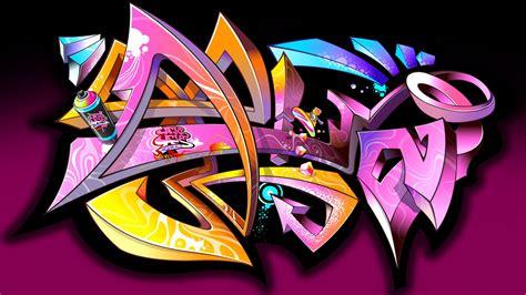 Graffiti Hd Wide Wallpapers (24 Wallpapers)  Hd Wallpapers