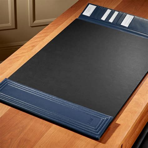 leather desk mat australia desk mat placeholder black leather desk mat on sale