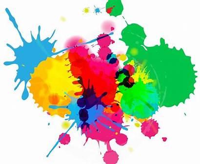 Website Colors Designs Web Websites Using Combination