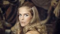 Candice Bergen: More Than Murphy Brown