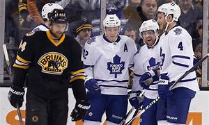 Nazem Kadri gives Maple Leafs win in shootout; 4-3 over ...
